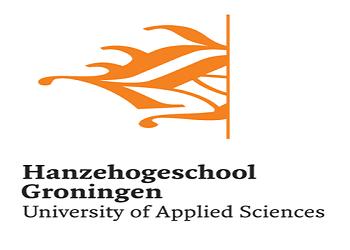 school of science